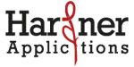 Logo Harfner Applications
